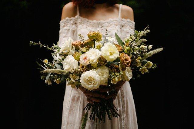Co powinno się znaleźć w ofercie sali weselnej?