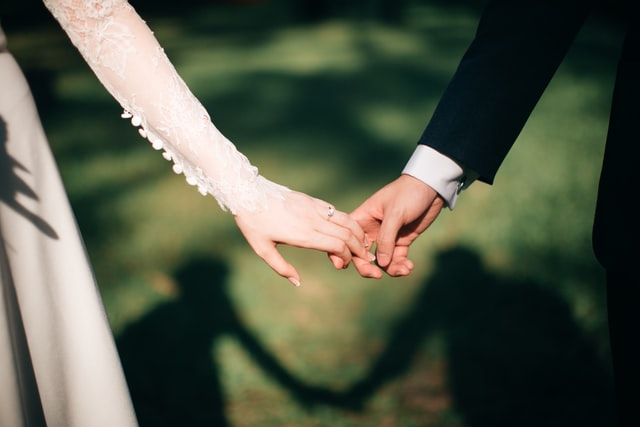 O czym warto pamiętać, wybierając miejsce na wesele?