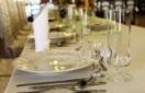 Rocznica ślubu w Siedlisku Janczar
