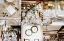 Rustykalne wesele na Podkarpaciu