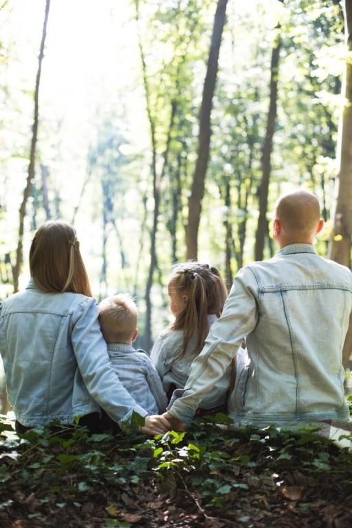 Rodzinny wypoczynek w Siedlisku Janczar