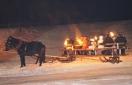 Zimowe atrakcje w Siedlisku Janczar
